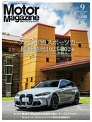 termsMotor Magazineterms